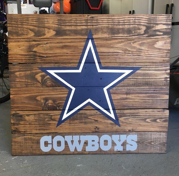 Best 25 Dallas Cowboys Wreath Ideas On Pinterest