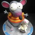 Cakes by Candace - Our Gallery