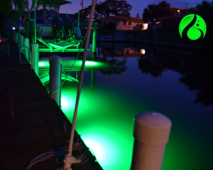 1000+ images about odyssea led underwater lights on pinterest, Reel Combo