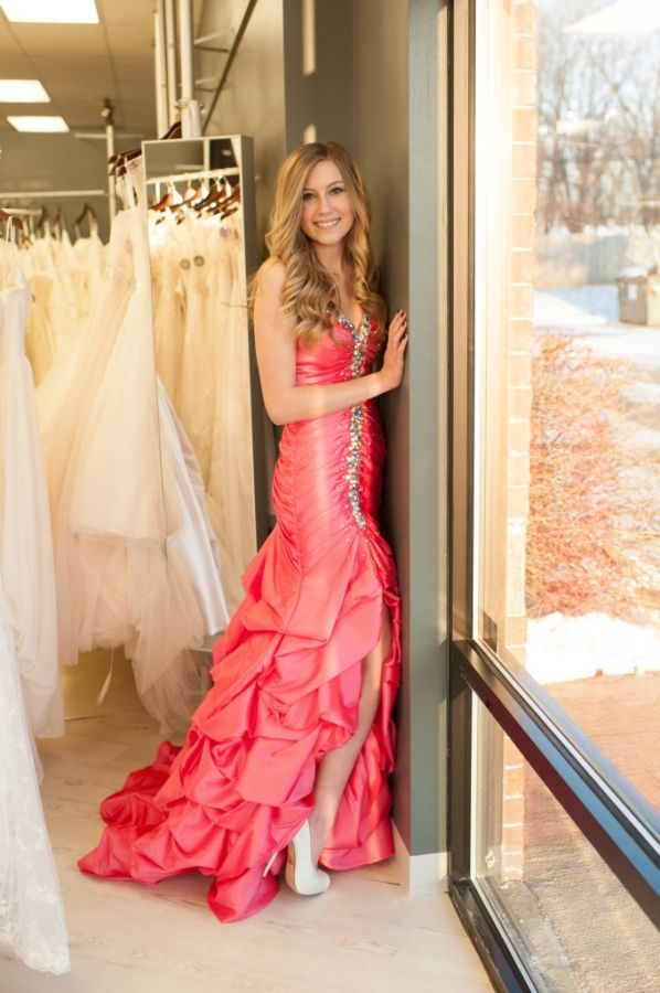 Fantastic Prom Dresses In Indianapolis Collection - Wedding Dress ...