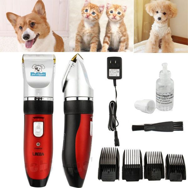 --> All Items Auction Auction Buy it Now On sale --> Categories iPhone/iPad/iPod accessories Cellphone accessories Repair Tools&Equipment Computer/Tab... #electric #quiet #trimmer #cordless #grooming #professional #hair #clippers