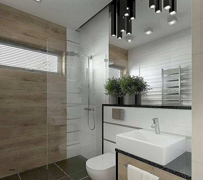 Badezimmer Klein Ideen Bilder Brautkleider Hochzeitsfrisuren Inneneinrichtungen Diamantmodelle Modern Bathroom Design Bathroom Design Small Bathroom With Shower