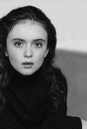 Lara Robinson Picture