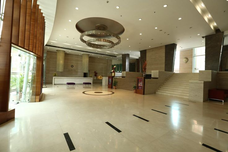 Experience the absolute luxury of lavish boutique hall suites, each having a unique style and upscale amenities here at Nirvana, one of the best 5-Star hotels in Ludhiana Punjab with an ambience so refreshing and pleasing that will sooth your senses. Book now! Visit: http://nirvana.co.com/ Contact: 0161-529 5000