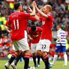 Agen Bola HokiAgen Bola Hoki – Ryan Giggs ingin Manchester United bisa memberikan kostum nomor punggung 11 untuk pemain baru musim ini.