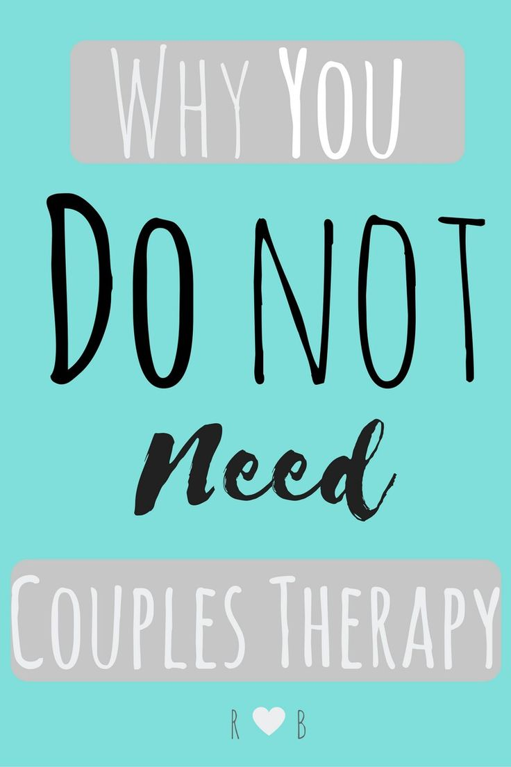Wondering if Couples Therapy is for you? A look into the hardwork and commitment necessary for Marital Counseling and ultimately  happy, healthy marriages.