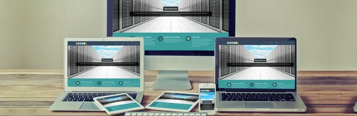 responsive hazırpaket webtasarım eskişehir seo sosyalmedya
