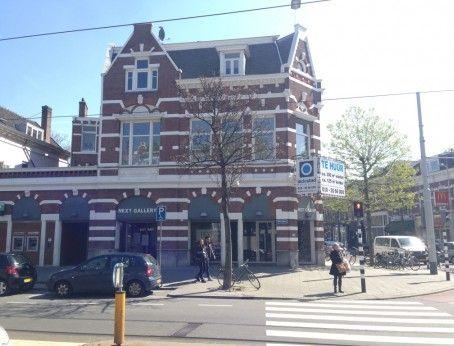 91 beste afbeeldingen over winkelruimte huren op pinterest bristol amsterdam en verkoop - De goede hoek tele ...