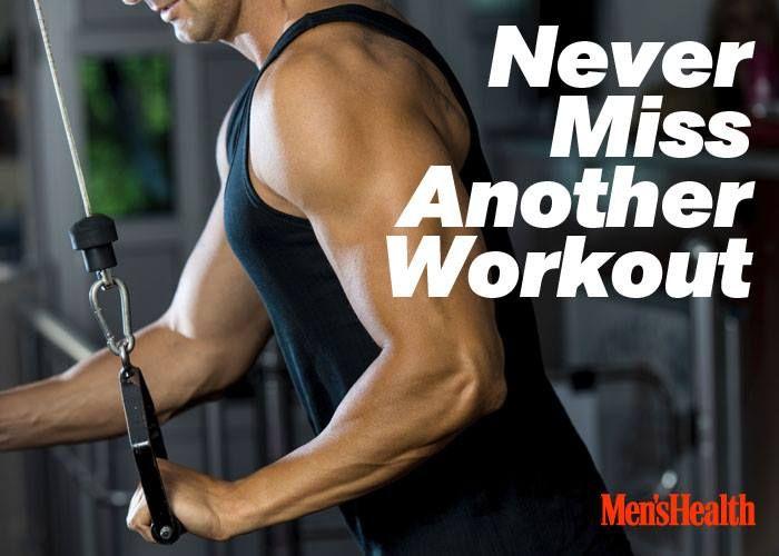 https://i.pinimg.com/736x/5e/f8/da/5ef8da5a8401018e1f1e1baaa7841cf4--fitnesstips-workout-programs.jpg