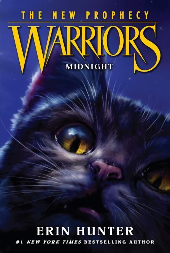 warrior pisici dating show