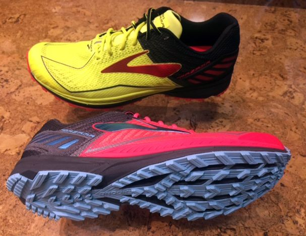 Image result for brooks running shoes outsole