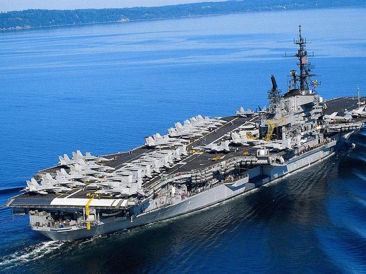 US Aircraft Carrier  | US Navy Aircraft Carrier 2, Aircraft Car Window Decal, Air plane Decal ...41