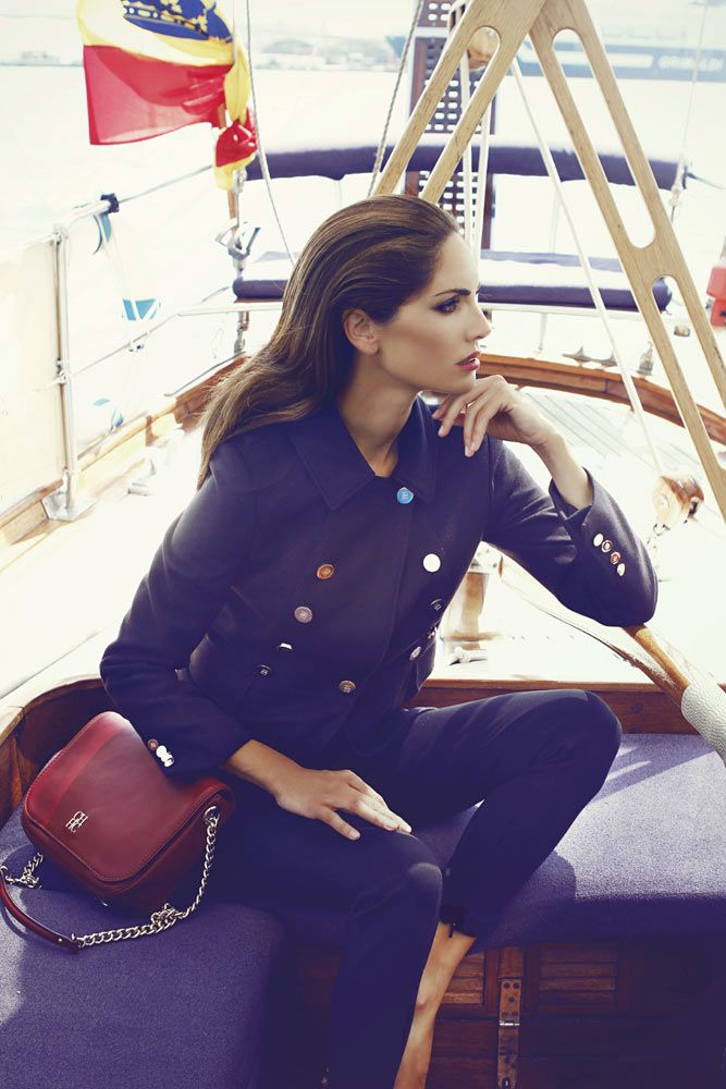 17 Best images about Eugenia silva on Pinterest