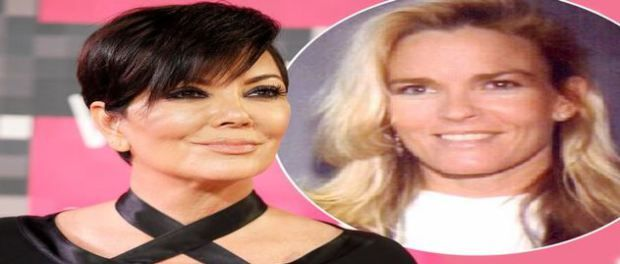 Kris Jenner Feels Guilty over Nicole Brown Simpson's death For more info visit: a360news.com