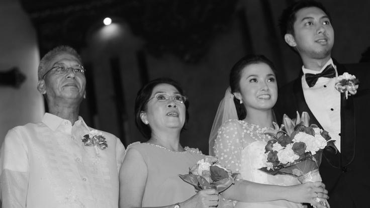 dei and nikki - wedding day may 30 '12