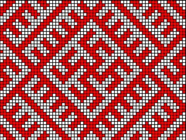 aGtaGPzLIqE.jpg (604×453)