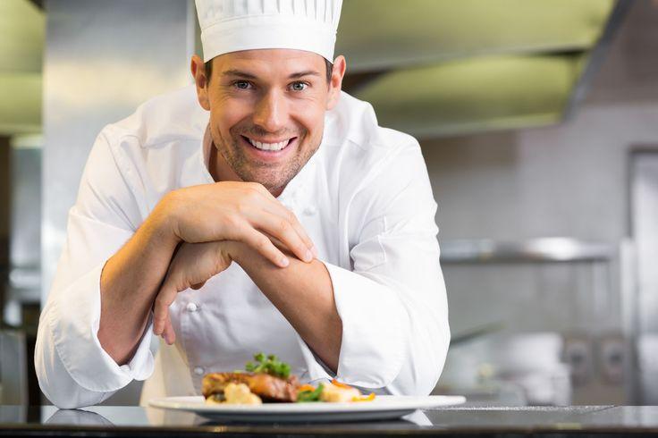 Bucătari Frankfurt Germania  Multiple posturi pentru Bucătari Frankfurt Germania în restaurante și hoteluri din Frankfurt.  Cerințe  Limba Germană B1-A2(obligatoriu) Experiență minim 1 an în bucătăria internațională și mediteraneană Respectarea normelor de igienă Seriozitate  Aplicare Online - https://medialjob.ro/jobs/bucatari-frankfurt-germania/