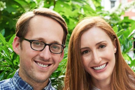 6451708dd99f Sarah Goulet Daniel Riley via The New York Times  fashion  NYT   newyorktimes. Sarah Goulet Daniel Riley by Unknown Author Latest News  Headlines ...
