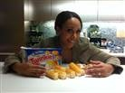 With fate of Twinkies uncertain, try this DIY recipe - food - TODAY.com