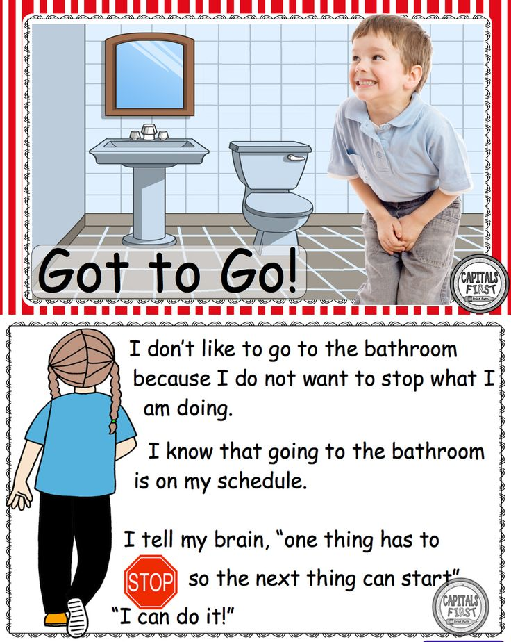 Autism  Learning to Use a Public Restroom  Tips for Parents and Teachers   How. 17 Best ideas about Autism Learning on Pinterest   Resources for