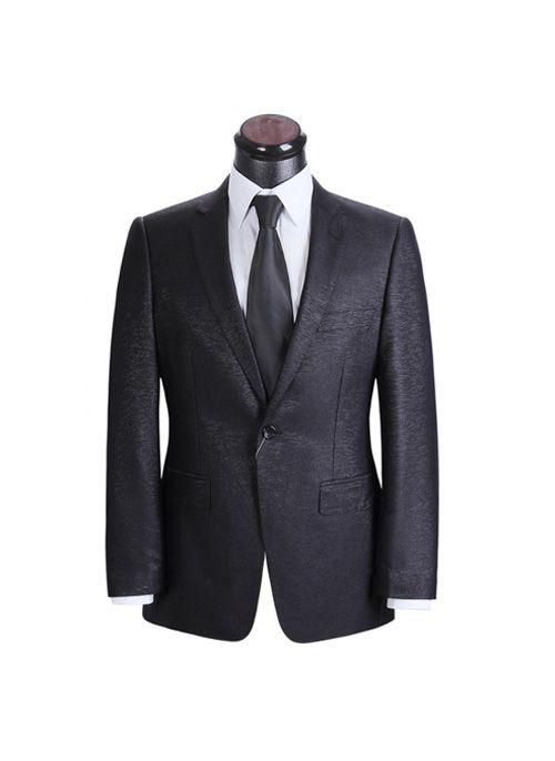 Slim Fit,Men's Suits EON068-3