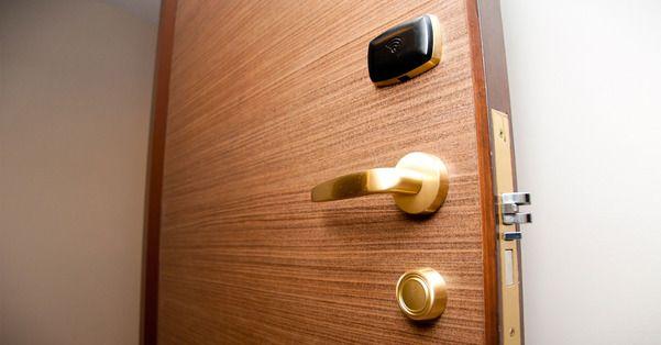 Expertos en Reparar Puertas Blindadas | Puertas Blindadas Abasat