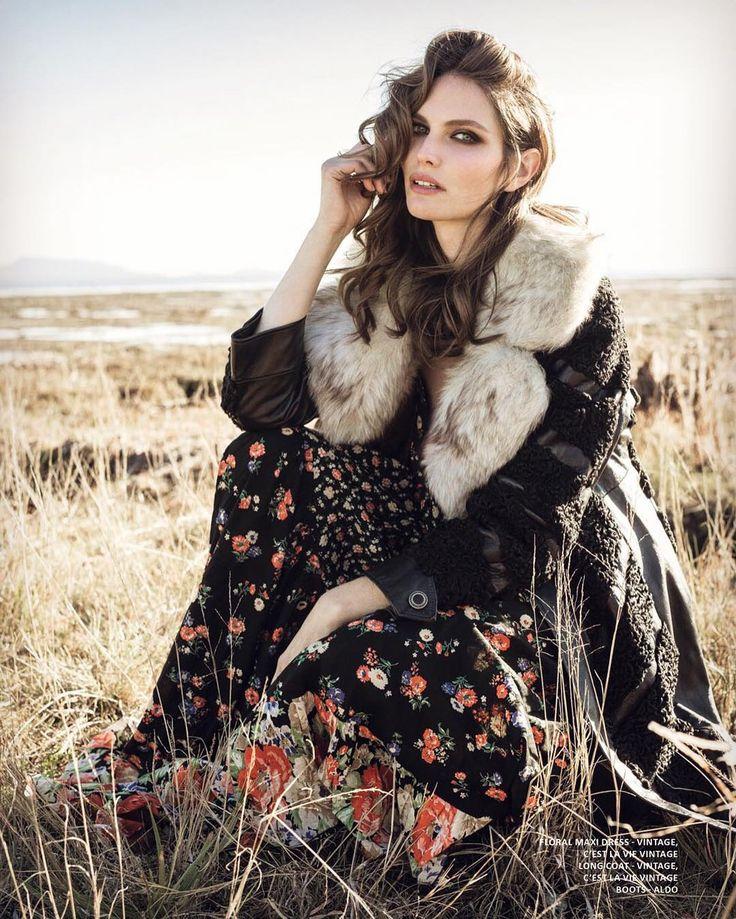 1968 magazine winter editorial. #fashion #photography #campaign #advertising #lookbook #editorial #style #toronto #montreal #ny #la #vancouver #chicago @judyinc @kristymcquade @1968magazine @madelineeagletonstyles @ellenpratt.ca @nextcanada