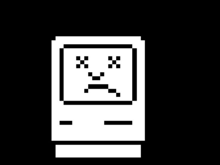 #Microsoft ni se apareció por el #CES2014.
