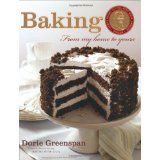 Baking: From My Home to Yours (Hardcover)By Dorie Greenspan