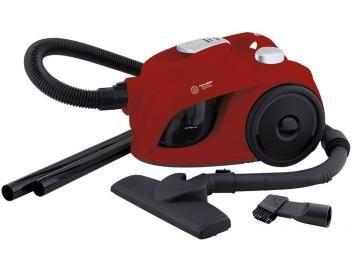 Aspirador de Pó Philco 1800W com Filtro Hepa - Smart Turbo  Para adquirir basta clicar na figura do produto e seguir as instruções de pagamento e entrega.