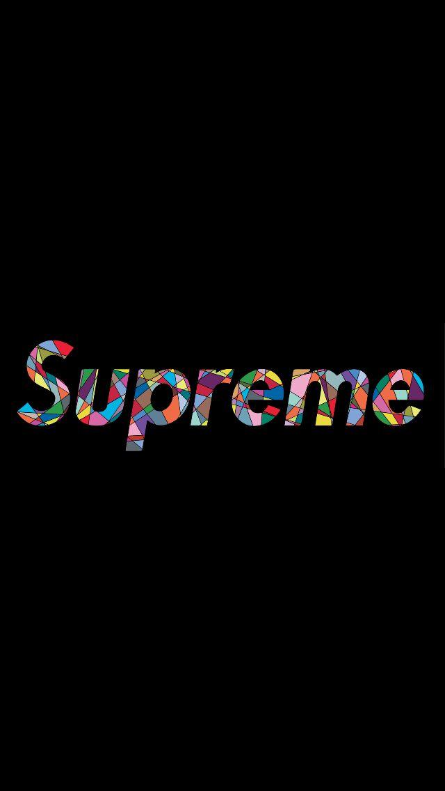 Element Brand Wallpapers Girls The 25 Best Supreme Logo Ideas On Pinterest Supreme
