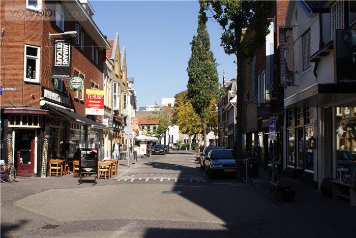 eindhoven bergstraat - Google Search