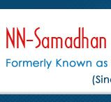 Samadhan Tutors offers best Home Tutors in Dwarka location for all subjects