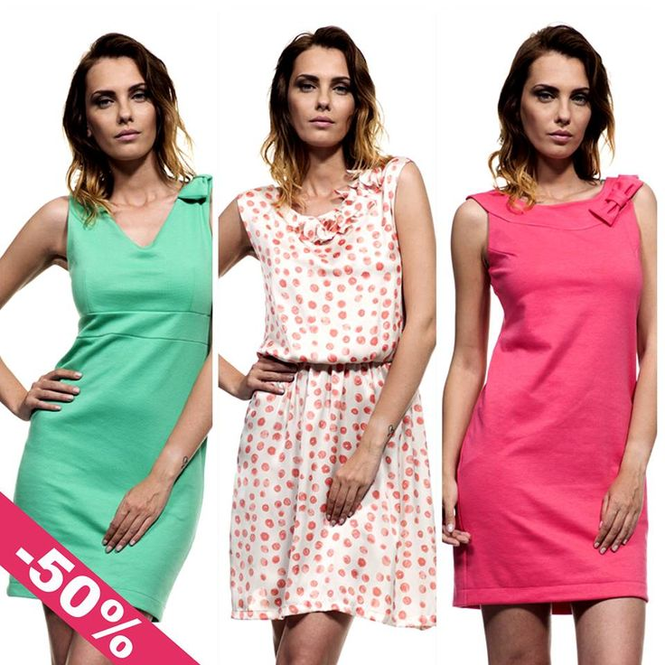 Now 50% OFF - It's Verysimple - SHOP NOW: http://shop.verysimple.it/