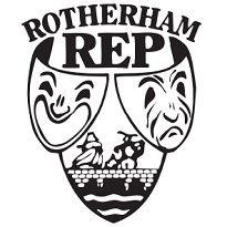 Rep Logo - New Website -Aug 2014