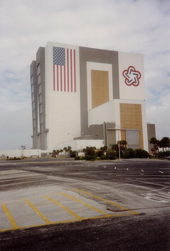 73 Best Images About Memories Of Cape Canaveral And Cocoa