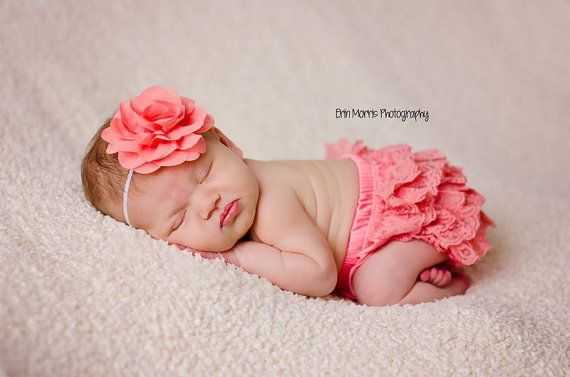 Hey, I found this really awesome Etsy listing at https://www.etsy.com/listing/199210950/newborn-photo-prop-coral-bloomer-set