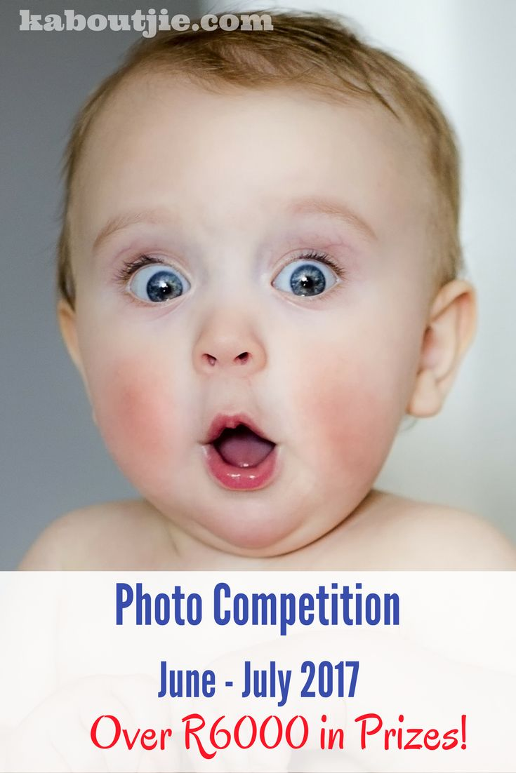 Enter your baby or child into the June – July Photo Competition. Over R6000 in prizes for the winning baby photo. Enter your baby or child up to 10 years old into the Kaboutjie Baby Competition. Best Child Photo Competition in South Africa. #SABabyCompetition #BabyCompetition #BabyPhotoCompetition #PhotoCompetition #WIN #Competition #BuccaneerSchoolShoes #BubblegumTablets #BargainBooks  @comfykidzSA @carmientea @petitangel