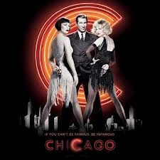 chicago musical - Google Search