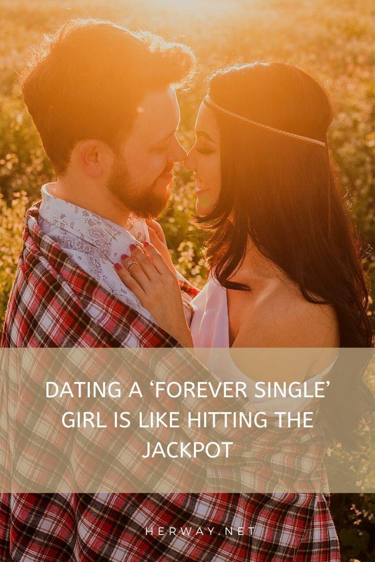dating love romance single
