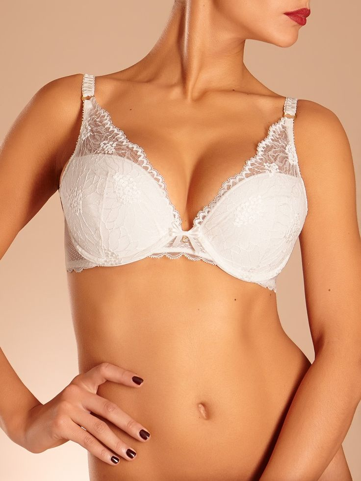 Opéra Push-up beha | 1272