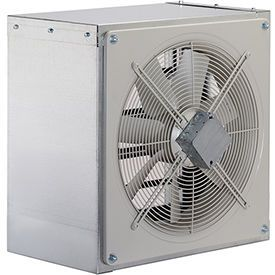 Pin on Cabinet Exhaust Fans Manufacturer in India