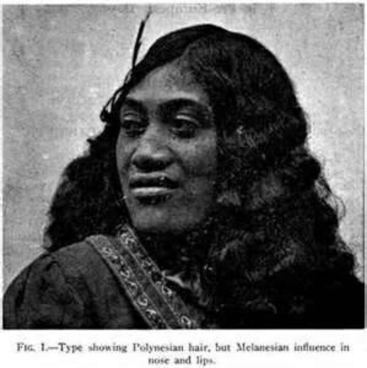 Famous Maori People: 17 Best Images About Mana Wahine, Maori Women On Pinterest