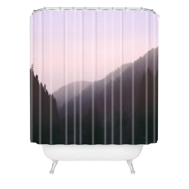 1000 Ideas About Pink Shower Curtains On Pinterest Shower Curtains Floral Shower Curtains