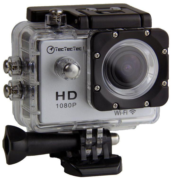 camescope polaroid id1140hd 1080p noir movies