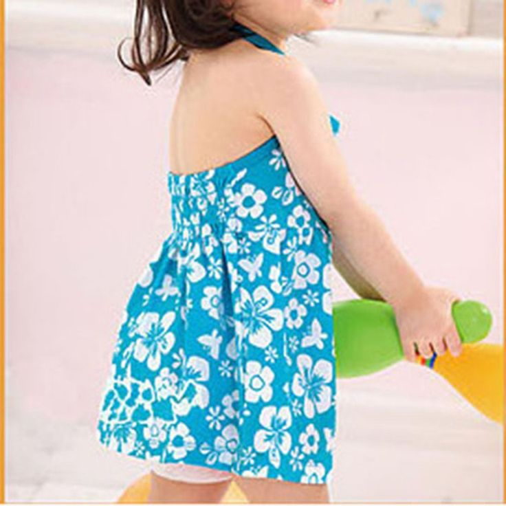 http://fashiongarments.biz/products/kid-girl-sleeveless-braces-dress-hot-2-7y-summer-backless-floral-sundress-vestidos/,    Baby Kid Girl Cotton Floral Braces Dress Summer Beach Sundress Backless Tutu Skirt  100% Brand New and high quality  Cute, Comfortable material Sundress For Baby Kid Girls  Material: Cotton Blend  Colors: Red, Green, Blue,  Pink  Pattern: Floral  Style: Brace Backless Dress  Size : 90/100/110/120/130  Size   Chest     Dress Length  ...,   , clothing store with free…