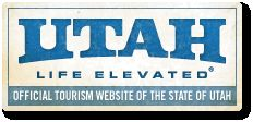 Visit Utah - Hotels, Travel, Things to Do - Official Utah Office of Tourism
