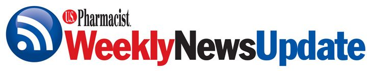 USPharmacist | Weekly News Update- Using Xylitol to help prevent acute otitis media in children.