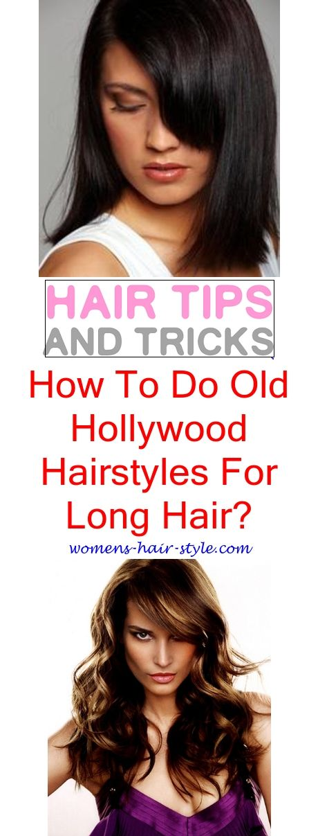 Best Hairstyle Software Free Download