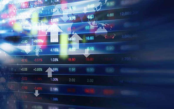 BOLSA EUA -Wall Street recua em dia de volatilidade - http://po.st/KvpiLY  #Bolsa-de-Valores, #Últimas-Notícias - #Bolsa-De-Valores, #Estados-Unidos, #Relatórios